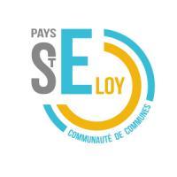 Communauté de communes du Pays de Saint-Eloy